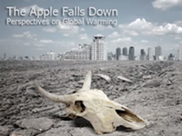 Global Warming: The Apple Falls Down