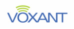 Voxant